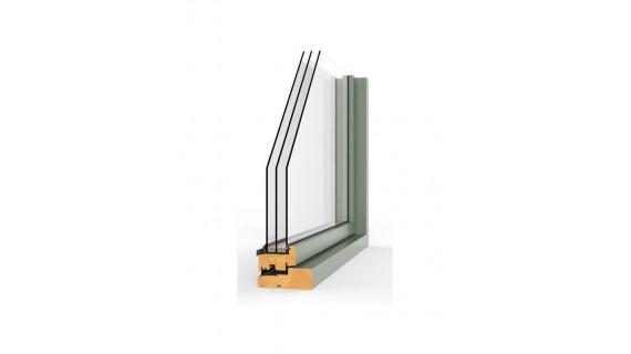 SW17 Window
