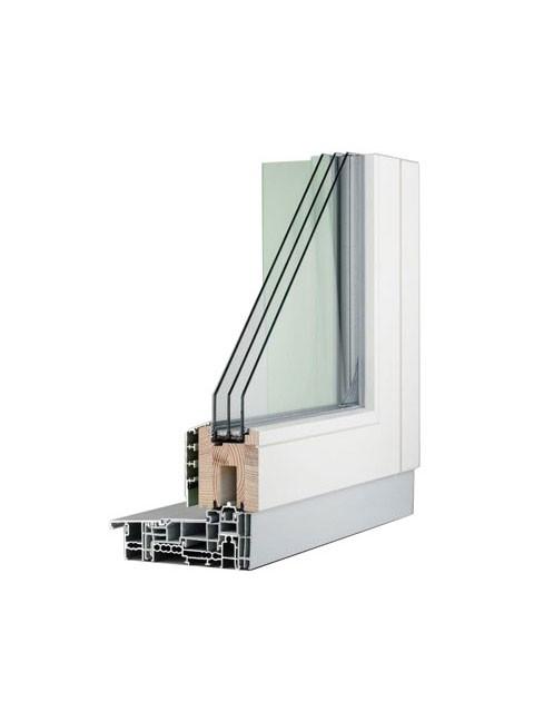 Lift And Slide Patio Door Viking Window As