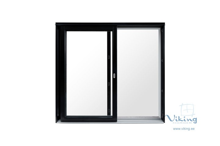 Sliding Doors and Bifold Doors