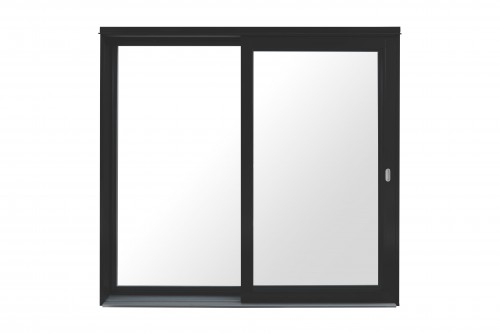 Innova Sliding Door (3-glazing)